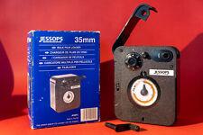 Jessops 35mm Bulk Loader for Film Rolls