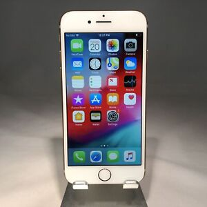 Apple iPhone 8 64GB Gold Unlocked Excellent Condition