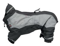Trixie Helsinki Winter Overall Dog Coat - The Elite In Winter Dog Coats