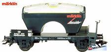 Marklin 46582 -  5 Year Insider Memberschip Car