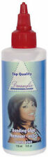 Dreamfix - Bonding Glue Remover WHITE / Haarkleber Entferner WEIß 118ml