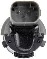 Parking Aid Sensor fits 2000-2007 BMW X5 525i 530i  DORMAN OE SOLUTIONS
