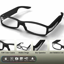 HD-1080P-Hidden-Glasses-DV-DVR-Mini-Video-Recorder-Camera-Eyewear-Camcorder