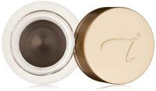 Jane Iredale Jelly Jar Gel Eyeliner - Espresso