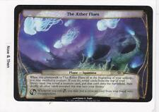 MTG: Planechase 2009: The Aether Flues 2/40
