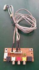 TV SANYO PDP42WS5 17FAV11-1