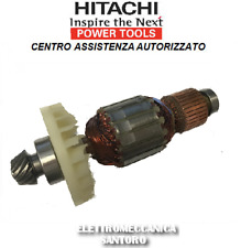 CS350B CS350A CS280B CS35B 3 Sägeketten 3//8P-1.3-52 für 35cm HITACHI CS280A
