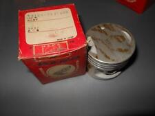 NOS Honda 1971-73 CB500 Four 1.00 Piston 13105-323-000