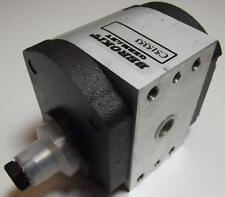 0510515353 MF Claas Hydraulikpumpe  alternativ für Bosch 3797115M1