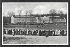 AGF Aarhus Stadium Football Danmark Denmark 30s