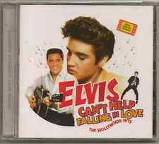 "ELVIS PRESLEY, CD, ""CAN'T HELP FALLING IN LOVE""  NEW SEALED"