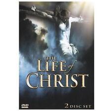 The Life of Christ 2012 by CINEDIGM - UNI DIST CORP