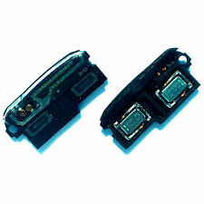 100% Genuine Nokia C5-00 loudspeaker antenna module buzzer ringer loud speaker