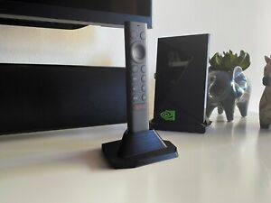 Nvidia Shield TV 2019 Remote Dock/Stand