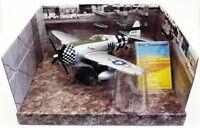 Motormax 1/48 Scale Model Aeroplane 76316 - Republic P47 Thunderbolt