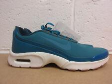 Nike Air Max Jewell 896195 401 Mujer Zapatillas Muestra