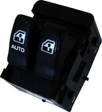 Door Power Window Switch Front Left ACDelco Pro 11P47
