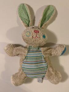mary meyer plush Rabbit