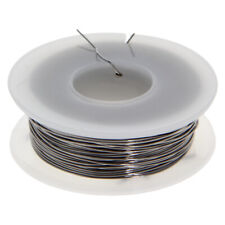 Nichrome Wire Spiral Heating Wire Special Resistance Wire For Electric Furnace