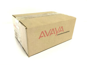 NEW Avaya/Lucent Magic on Hold Message Mate Classical 2MB Card Music Player