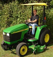 Original Tractor Cab Sunshade Fits John Deere Compact Utility Tractors