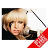 Lady Gaga Póster Arte Impreso A4 A3 - Buy 2 Get Any 2 Free