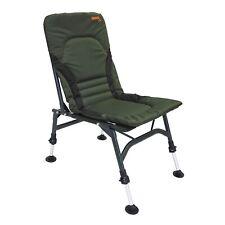 Comfort Carp Chair Karpfenstuhl Angelstuhl Anglerstuhl Campingstuhl