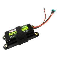 Power Ion 2600 2S1P Empfängerakku JETImodel 22985491 820325