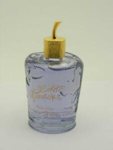 Lolita Lempicka Shining Hair & Body Oil 3.4 fl oz / 100ml New Without Box