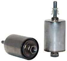 Fuel Filter 33311 Wix