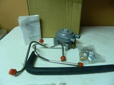 New OEM 1999-2003 Ford Super Duty Fuel Heater Assembly 1C3Z9J294AA