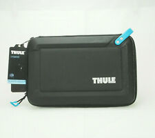 Thule Legend GoPro Advanced Case TLGC102 Black Large Holds 2 Cameras Accessories