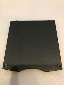 RAM cover for Dell Inspiron 5000 laptop