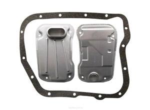 Ryco Automatic Transmission Filter Kit RTK138 fits Toyota Hilux 4.0 4x4 (GGN2...