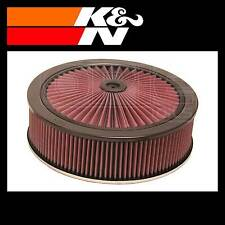 K&N 66 - 3080 Air Filter Assembly - X-Stream Top Assembly - K and N Part