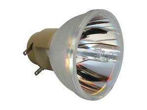 Osram Beamer Ersatzlampen Und Teile Gunstig Kaufen Ebay