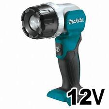 "Makita ML106Z 12-Volt CXT Lithium-Ion Cordless Beam LED Flashlight ""Body Only"""