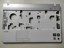 Sony PCG-6161M VPCEE2M1E Palmrest with Touchpad 45NE7PHN0E0