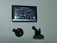 Garmin nuvi 2597Lmt Automotive Mountable gps free lifetime maps