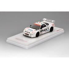 TRUESCALE TSM430115 - HONDA NSX GT2 N°85 24 Heures Le Mans 1995 1/43