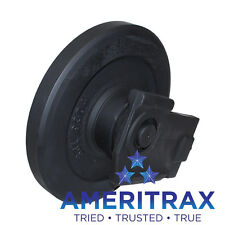 Bobcat® T300 Aftermarket Front Idler | **FREE SHIPPING to USA** |  Great Quality