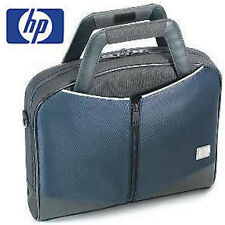 """New HP Portable 12"""" Laptop Case Model KH737PA Fit iPad / Tablet"""