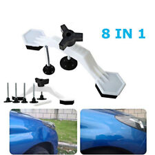 Car Paintless Surface Dent Repair Kit Puller Auto Body Hail Ding Removal Tool