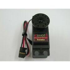 Futaba S9451 Digital Coreless Motor Servo