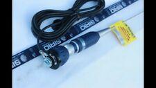 Sirio Turbo 2000 Blue Line Antenna veicolare - 27…28.5 MHz tarabile