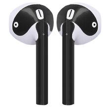 4in1 set pegatinas para Apple airpods 4x sticker para Apple auriculares decoración