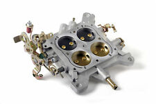 HOLLY 4 BARREL THROTTLE BODY TO FIT IMPCO AA3-80 DUAL