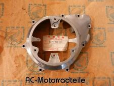 Honda CB 750 900 for Boldor Kz Custom Engine Cover Left Cover Left Crankcase NOS
