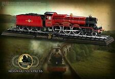 Harry Potter Hogwarts Express Replica Model From The Noble Collection Nob7982
