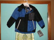 45fd73f8c Rothschild Polyester Outerwear (Newborn - 5T) for Boys